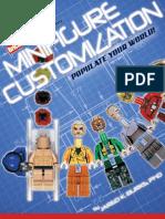 Min Figure Customization