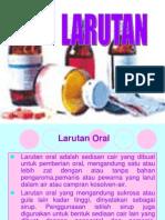 Liquid A