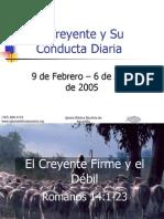 el_creyente_firme_y_el_debil.ppt
