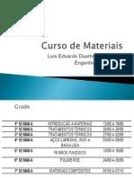 Aulas_Materiais