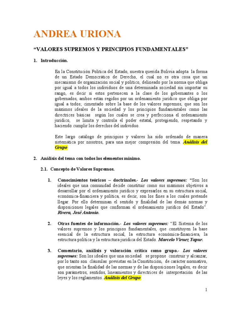 Desarrollo Constitucional2 Ultimo
