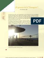04 - Cap. 1 - LOGO El Genoma de La Tortuguita - Parte 1