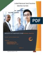 47093077-imprimir-IO-ultimo.pdf