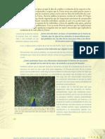 15 - Cap. 4 - Acerca de la evolución depecies, un viaje en mono-patín - Parte 3