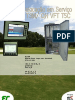 Manual QH VFT T3M T5C