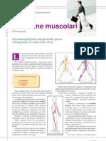 ortopediao_perfido_42_43