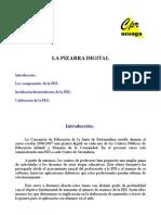 LA_PDI