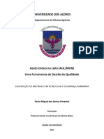 DissertMestradoPauloMiguelSantosPimentel2012