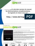 G420-FR