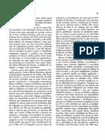 Cronica de La Pimeria Alta_3