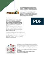 134665642-Bebidas-alcoholicas