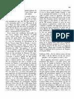 Cronica de La Pimeria Alta_41