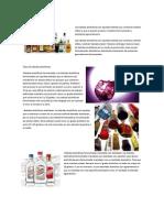 134665642-Bebidas-alcoholicasn