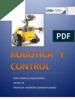 ROBOTICA Y CONTROL.docx