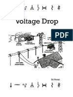 percent drop voltage.pdf
