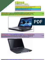 36425609 Notebook Sica Bios Netbooks Agosto