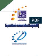 Guía para la elaboracion de resumenes analiticos de investigacion