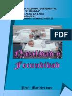 natalidadymortalidad1-110325134656-phpapp02