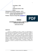 ENG032.doc