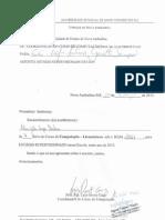 Encaminhamento.PDF