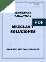 Mezclas.pdf