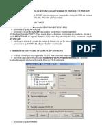 Procedimento Instalação.pdf
