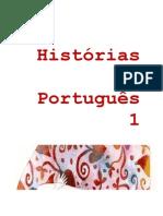 Historias en Portugues