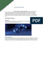 49158818-50-Excellent-Adobe-After-Effects-Tutorials.pdf