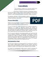 Instrumentación Electrónica Final y Apéndice.docx