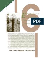 c6 Arboles Sistemas Agricolas (3)