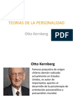 OTTO KERNBERG.pptx