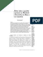 QUESTÃO NACIONAL NO MANIFESTO.pdf