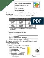 ficha_formativa_4-7%C2%BAano_final[1]
