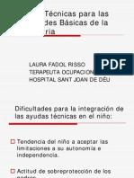 J07_Ayudas_Técnicas_para_las_ABVD