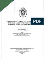 Jurnal Perawatan Tali Pusat Img-427180422