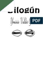 El Dilogun