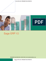 2008_Sage_ERP_Brochure.pdf