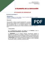 G2.CISNEROS.CISNEROS.VERÓNICA.FILOSOFÍA DE LA EDUCACIÓN.docx