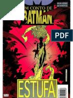 HQ Batman Conto Estufa 02