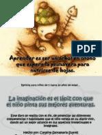 Revista de Matematicas (2)