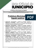 Var Www Municipios Arquivos Clientes Edicoes 2013-04-1757003851