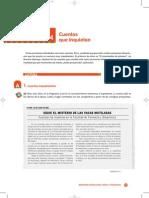 4. Cuentos que inquietan (1).pdf