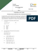 Evaluación Nacional Algebra Líneal 2011-2.pdf