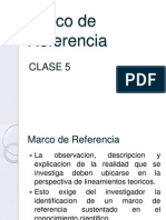 clase5marcodereferencia-121015233136-phpapp02 (1)