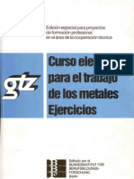 Curso elemental. trabajo de metales.Ejercicios..pdf