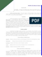 Modelo de Habeas Corpus e como fazer.docx