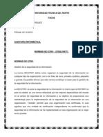 normasiso2700127002paolaenrquez9c1-130108090201-phpapp01.docx