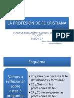 LA+PROFESIÓN+DE+FE+CRISTIANA_16-04+Obispo+Menorca+Sesion17