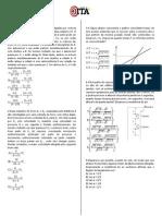 486_cinematica_exercicios_andre_motta.pdf