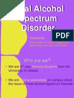 Website u of o Students 2008